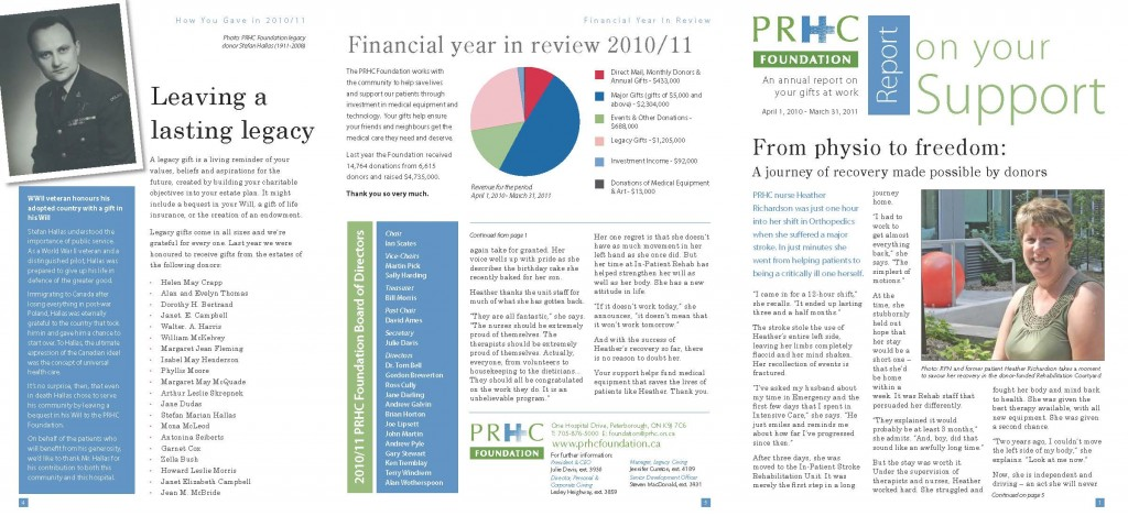 PRHCF2011AnnualReport_FINAL_rh_LR1_Page_1