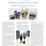 snowshoeing_a_winter_world_at_your_feet