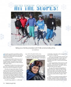 Hit_The_Slopes-2_Page_1