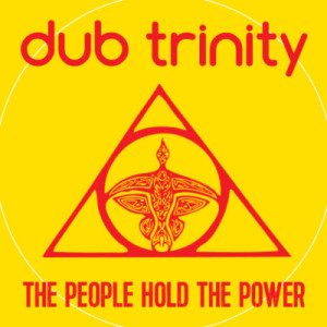 The-People-Hold-The-Power-CD-cover_536px-400x400
